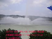 2007/7/7參與『更生大使』林志穎CF外景:IMGP0025.jpg