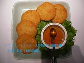 2007/12/2天母新光三越週年慶~瓦城:IMGP0016 拷貝.jpg