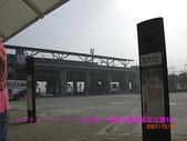 2007/12/29去台南~高鐵初體驗真是夭壽快:CIMG0094 拷貝.jpg