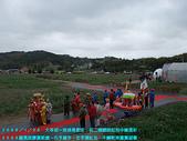 2009/1/26大年初一夜排馬家庄.初二領紅包:DSCF2115 拷貝.jpg