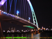 2014/9/4【華江碼頭—新月橋】限量夜遊航線:DSCN9813 拷貝.jpg