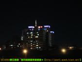 2014/9/4【華江碼頭—新月橋】限量夜遊航線:DSCN9802 拷貝.jpg