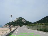 2008/7/12㊣卡蹓馬祖DAY2*遊北竿!:DSCF0523.jpg