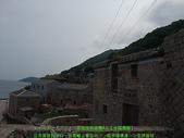 2008/7/12㊣卡蹓馬祖DAY2*遊北竿!:DSCF0492.jpg