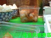2009/9/5佳佳玩咖東區美食團:DSCN5398 拷貝.jpg