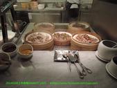 2014/1/8士林電機MARKET CAFE'餞行:DSCN0160 拷貝.jpg