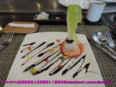 2014/7/13高樂餐飲雙人免費體驗:DSCN7115 拷貝.jpg
