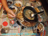 2008/9/14免出門,在家火烤兩吃:DSCF1014 拷貝.jpg