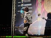 2014/9/4【華江碼頭—新月橋】限量夜遊航線:DSCN9709 拷貝.jpg