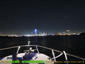 2014/9/4【華江碼頭—新月橋】限量夜遊航線:DSCN9775 拷貝.jpg
