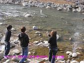 2007/12/08資訊中心青青農場烤肉:IMGP0086 拷貝.jpg