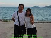2008/7/12㊣卡蹓馬祖DAY2*遊北竿!:DSCF0765.jpg