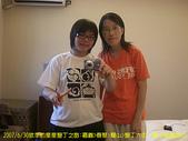 2007/6/30-7/1放羊的星星墾丁之旅:CIMG1020.jpg