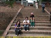 2008/11/16台南行~逛古蹟.比足球.吃飯:DSCF2408 拷貝.jpg