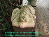 ㊣遊車河~戲劇場景♥:DSCF9453 拷貝.jpg