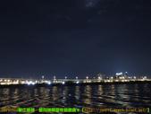 2014/9/4【華江碼頭—新月橋】限量夜遊航線:DSCN9787 拷貝.jpg