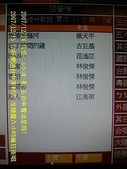 2007/12/14~12/15佳佳.小冰衝台中:IMGP0067 拷貝.jpg