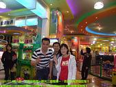 2009/2/14又是信義區&台北單身家族派對續:DSCF2119 拷貝.jpg