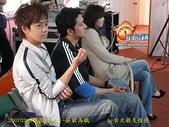 2007/3/23校園放羊日-華岡藝校&莊敬高職:IMGP0029