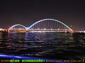 2014/9/4【華江碼頭—新月橋】限量夜遊航線:DSCN9818 拷貝.jpg