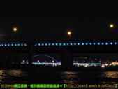 2014/9/4【華江碼頭—新月橋】限量夜遊航線:DSCN9799 拷貝.jpg