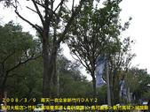 2008/3/9兩天一夜新竹行DAY2:CIMG0231 拷貝.jpg