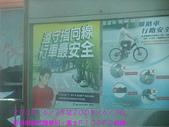 2008/6/28-新相機測試隨便拍:林董