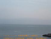 2008/7/13㊣卡蹓馬祖DAY3*遊南竿!:龜尾巴