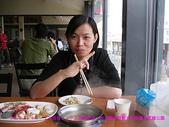 2007/12/23佳佳vs小玉溪湖之旅:IMGP0148 拷貝.jpg