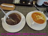 2014/7/13高樂餐飲雙人免費體驗:DSCN7149 拷貝.jpg