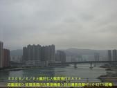 2008/2/25瘋狂七人幫香港行DAY4:CIMG0379 拷貝.jpg