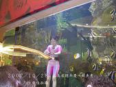 2007/10/28高島屋週年慶~餵魚秀:IMGP0206 拷貝.jpg