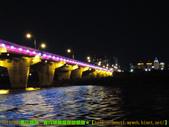 2014/9/4【華江碼頭—新月橋】限量夜遊航線:DSCN9809 拷貝.jpg