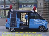 2008/2/1-2/3流浪之旅高雄&佳里:NOKIA