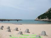 2008/7/12㊣卡蹓馬祖DAY2*遊北竿!:DSCF0516.jpg