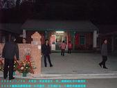 2009/1/26大年初一夜排馬家庄.初二領紅包:DSCF2063 拷貝.jpg