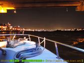 2014/9/4【華江碼頭—新月橋】限量夜遊航線:DSCN9830 拷貝.jpg