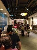 『單身不寂寞,享受一個人』@2017/9/1~9/3香港三天兩夜冒險去!:IMAG1416.jpg