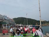2008/7/12㊣卡蹓馬祖DAY2*遊北竿!:DSCF0405.jpg