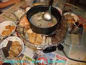 2008/9/14免出門,在家火烤兩吃:DSCF1013 拷貝.jpg