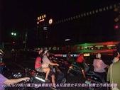 2008/9/20四川麵王椒麻雞腿好吃&見證歷史:最後等火車