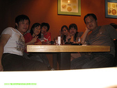 2009/6/7魔法咖哩聚餐...我路過...:IMG_0333 拷貝.jpg