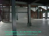 ㊣遊車河~戲劇場景♥:DSCF9550 拷貝.jpg