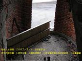 2007/8/4跟咖哩一日遊:IMGP0115.jpg