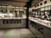 2014/1/8士林電機MARKET CAFE'餞行:DSCN0163 拷貝.jpg