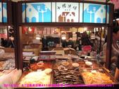 2014/5/5♦5/12新光三越A11花火祭~日本商品展:DSCN3637 拷貝.jpg