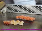 2014/7/13高樂餐飲雙人免費體驗:DSCN7156 拷貝.jpg