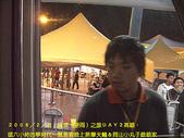 2008/2/1-2/3流浪之旅高雄&佳里:幫我們開門的