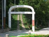 2008/7/12㊣卡蹓馬祖DAY2*遊北竿!:DSCF0611.jpg