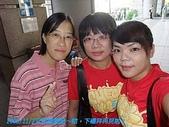 2008/11/2又是捷運站,哈,下禮拜再見!:DSCF2136 拷貝.jpg